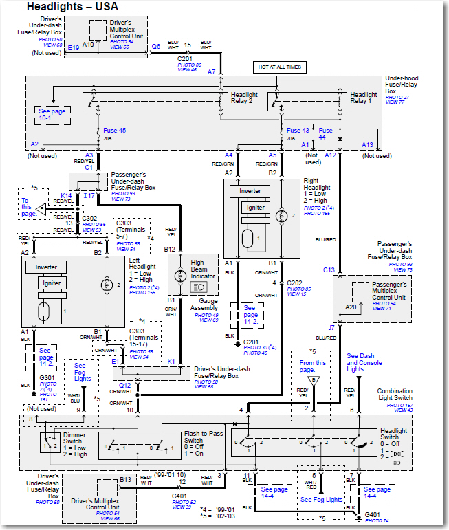 Acura Car Manuals Wiring Diagrams Pdf Fault Codesrhautomotivemanuals: 97 Acura Cl Radio Diagram At Elf-jo.com