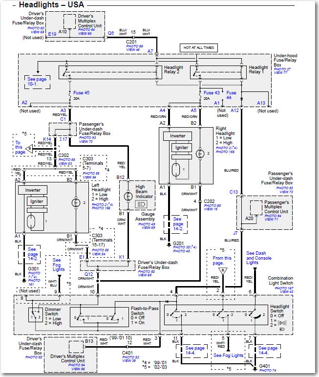 2003 crown victoria wiring diagram manual 2003 crown victoria parts rh banyan palace com