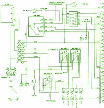 Daewoo Lacetti Wiring Diagram - Wiring Diagram Sheet on