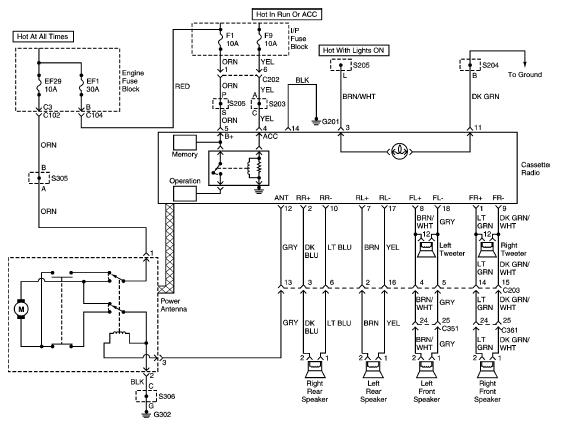 daewoo wiring diagrams free download wiring diagram rh satsa co car audio system wiring diagram pa sound system wiring diagram