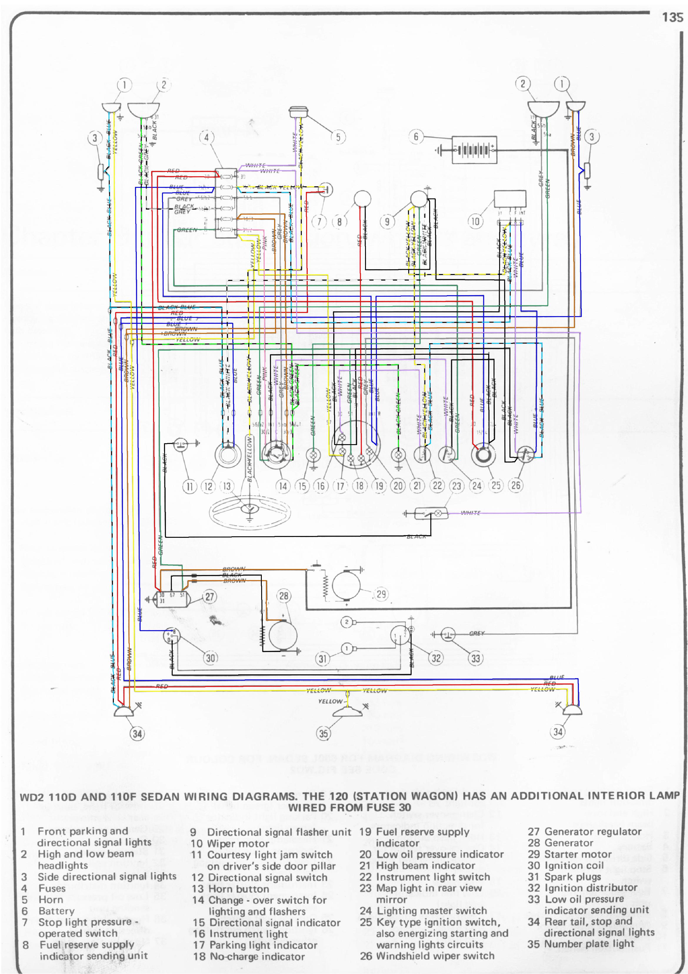 Fiat Cinquecento Wiring Diagram Libraries Directionals For Rat Rod 500 Third Level1967 Diagrams