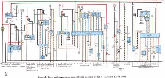 Zafira Wiring Diagram Pdf - Example Electrical Wiring Diagram •