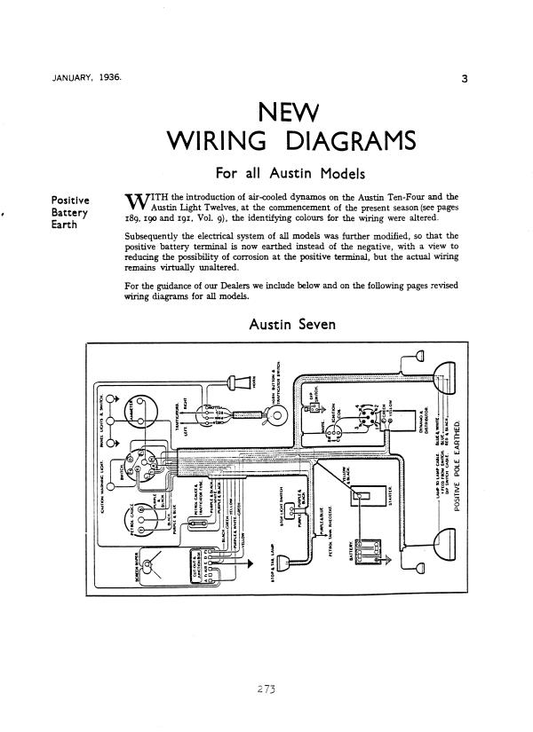 Austin+Seven+1936+Wiring+Diagram?t=1507808378 austin car manuals, wiring diagrams pdf & fault codes astro a40 wiring diagram at reclaimingppi.co