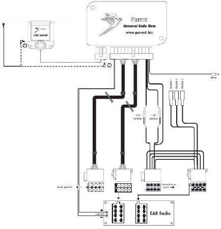Bentley Continental Wiring Diagram - Wiring Diagram