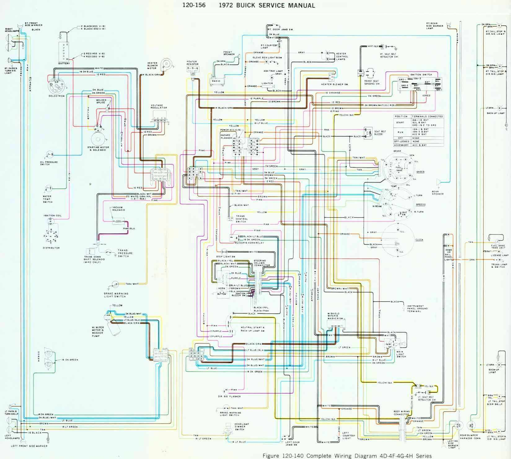 1972 avion wiring diagram enthusiast wiring diagrams u2022 rh rasalibre co Light Switch Wiring Diagram HVAC Wiring Diagrams