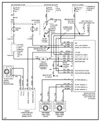 chevrolet car manuals wiring diagrams pdf fault codes rh automotive manuals net 1991 Astro Van Wiring Diagram 1995 Chevy Astro Van Parts