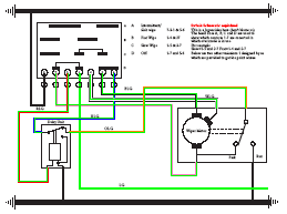 jaguar xj6 series 3 car schematic diagram?t=1508486941 jaguar car manuals, wiring diagrams pdf & fault codes jaguar e type series 3 wiring diagram at virtualis.co