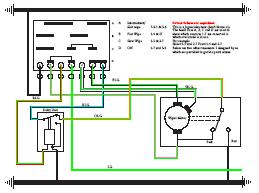 xj6 wiring diagram find wiring diagram u2022 rh empcom co