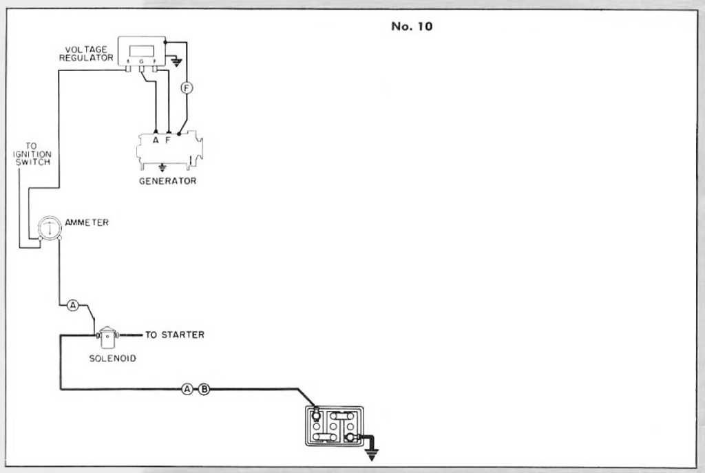 1951 oldsmobile wiring diagram lincoln wiring diagrams chrysler 1951 oldsmobile wiring diagram gandul 457779119 on lincoln wiring diagrams sciox Images