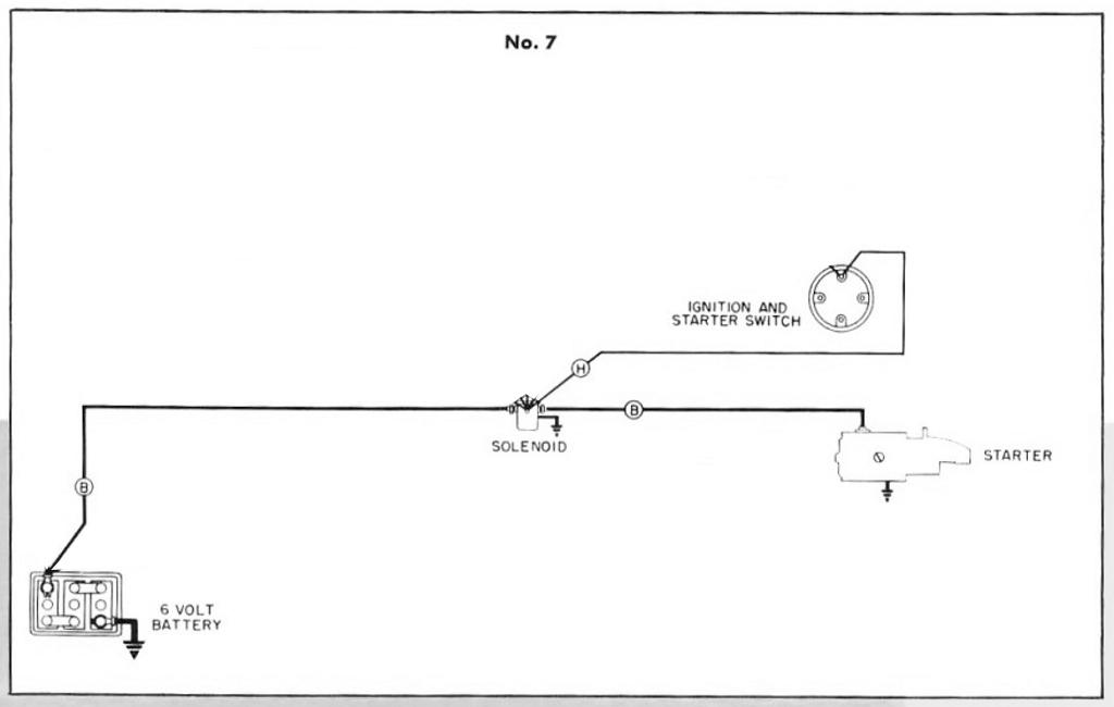 kaiser car manuals wiring diagrams pdf fault codes rh automotive manuals net