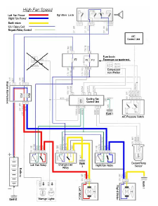peugeot 306 cooling fan wiring diagram?t=1508744017 peugeot car manuals, wiring diagrams pdf & fault codes peugeot 405 wiring diagram free download at soozxer.org