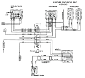 porsche boxer 986 model circuit diagram and wiring harness?t=1508746816 porsche car manuals, wiring diagrams pdf & fault codes peugeot boxer wiring diagram download at crackthecode.co