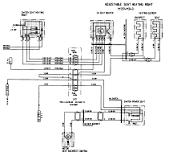 porsche car manuals wiring diagrams pdf fault codes rh automotive manuals net Peugeot Boxer Passenger 15 Peugeot Boxer Interior