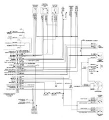 Suzuki Car Manuals, Wiring Diagrams Pdf & Fault Codes - Repair Wiring Scheme