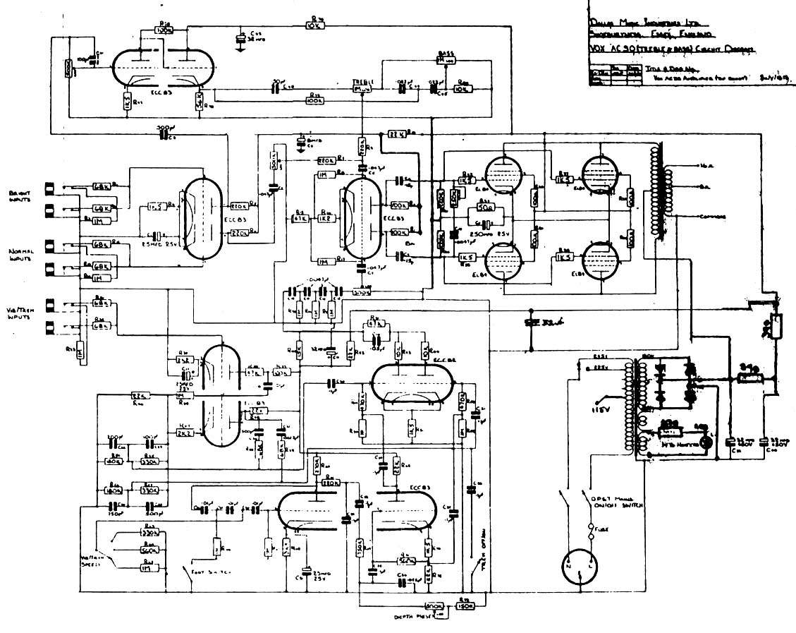Astounding Nfcp2400c2 Wiring-diagram Gallery - Best Image Wire ...