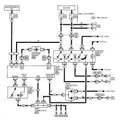 240sx wiring harness diagram wiring source