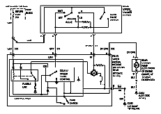 E36 flash hazard lights with factory alarm besides 93 Explorer Dimmer Switch Wiring Diagram furthermore 1975 Mercedes Benz 280 S Wiring Diagram And Electrical Troubleshooting moreover Jeep Cherokee88 Engine Cooling Fan Circuit And Wiring Diagram in addition 1928 Chevrolet Wiring Diagram. on ignition switch wiring diagram color