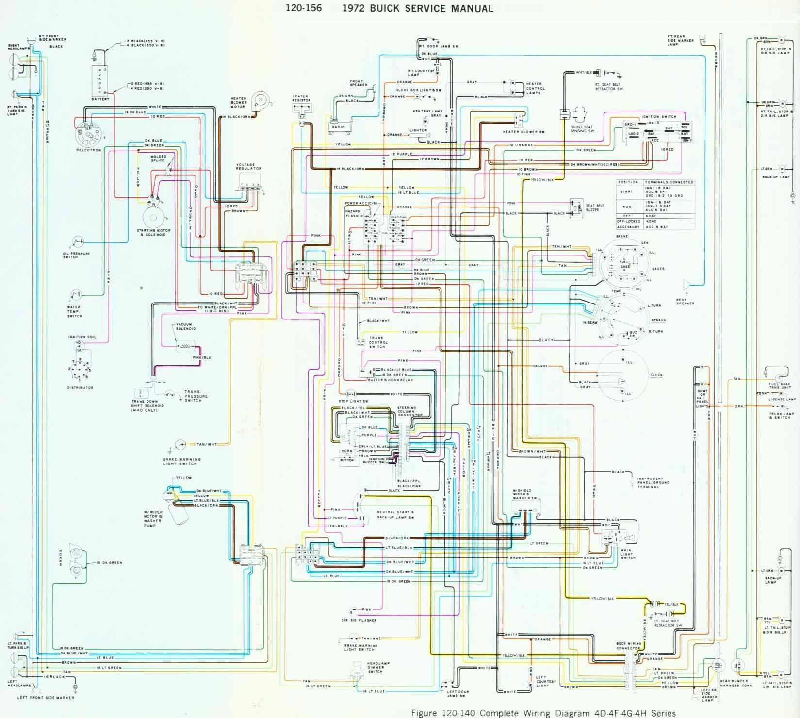 Wiring Diagram Yamaha Venture : Yamaha venture wiring diagram xs