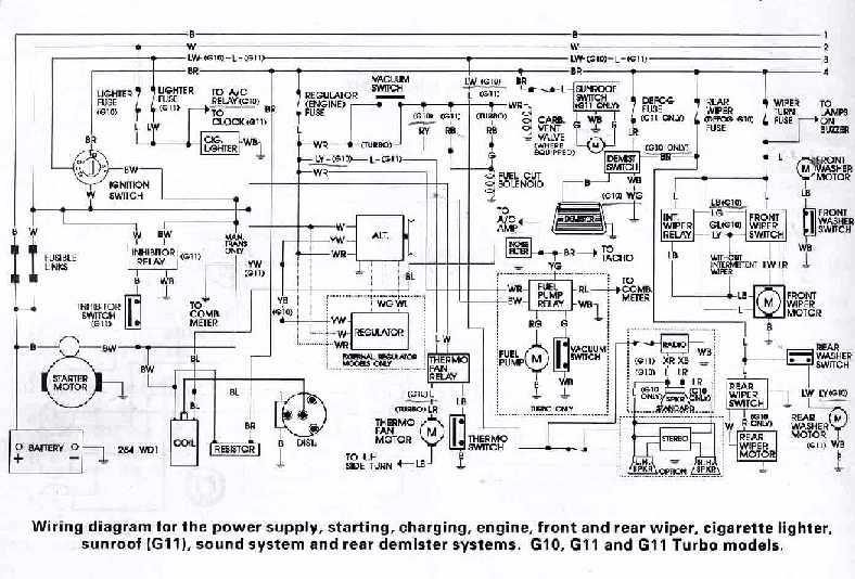 Mazda 3 wiring diagram pdf travelworkfo daihatsu car manuals wiring diagrams pdf fault codes wiring diagram asfbconference2016 Gallery