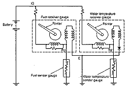 Perodua Kembara Engine Diagram on ceiling fan coil circuit diagram