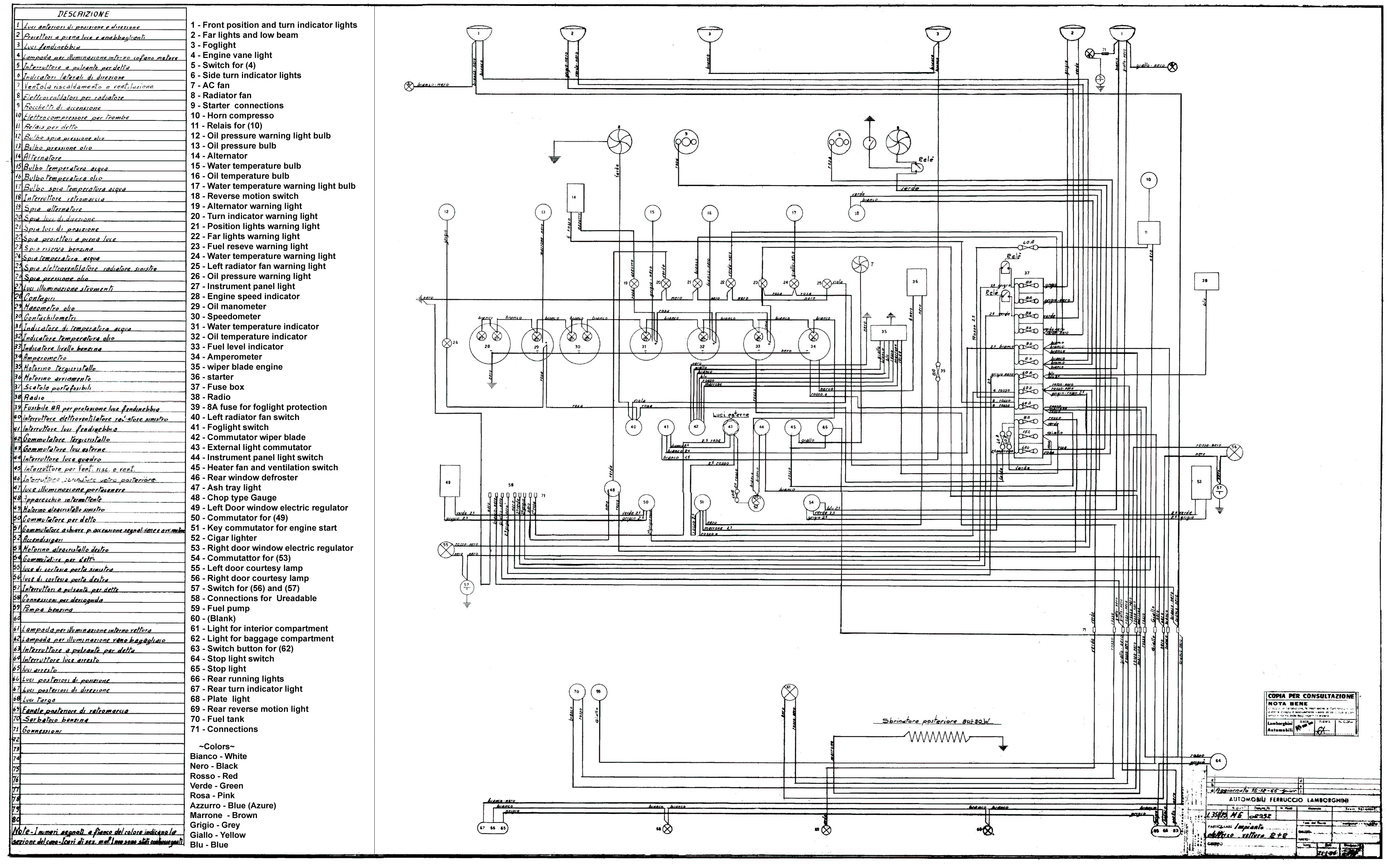 lamborghini diablo wiring diagrams with Lamborghini on Lamborghini likewise Lamborghini Gallardo Wiring Diagrams additionally Category Apparel Youth further Aftermarket Gallardo SpeakerBox moreover 1929 Model A Engine Diagram.