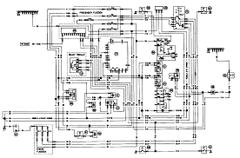 [NRIO_4796]   ROVER - Car PDF Manual, Wiring Diagram & Fault Codes DTC | Rover 216 Wiring Diagram |  | automotive-manuals.net