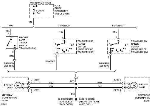 Suzuki car manuals wiring diagrams pdf fault codes 1996 suzuki sidekick wiring diagram cheapraybanclubmaster Image collections