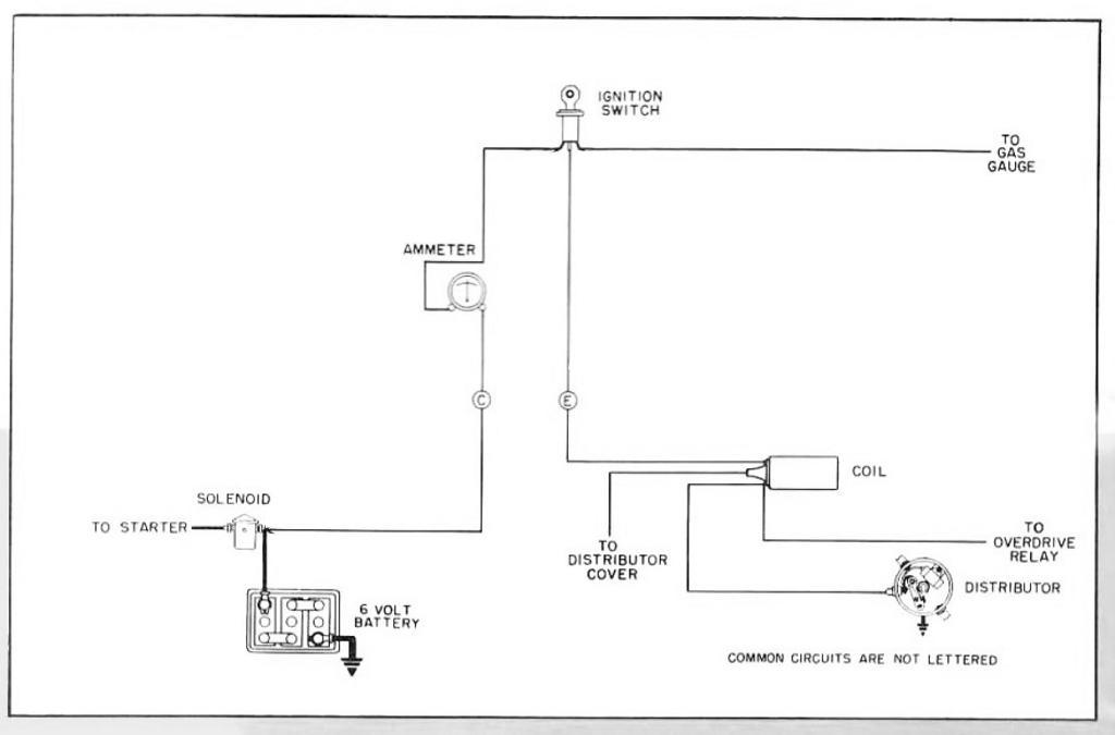 NASH - Car PDF Manual, Wiring Diagram & Fault Codes DTCautomotive-manuals.net