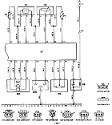 Daewoo Car Pdf Manual Wiring Diagram Fault Codes Dtc