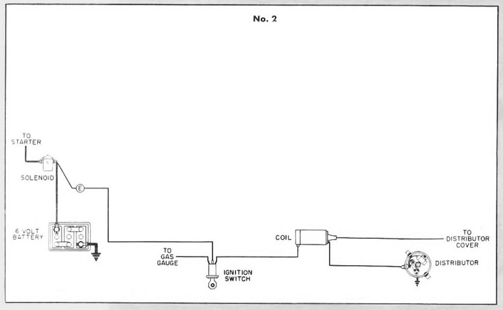ignition-circuit-diagram-for-the-1941-47-hudson-all-models Japanese Car Wiring Diagrams on