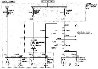 HYUNDAI - Car PDF Manual, Wiring Diagram & Fault Codes DTC | Hyundai Accent Crdi Wiring Diagram |  | Car PDF Manual, Wiring Diagram